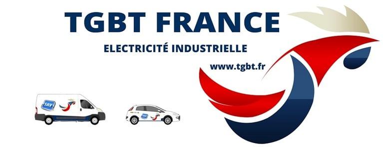 logo tgbt france